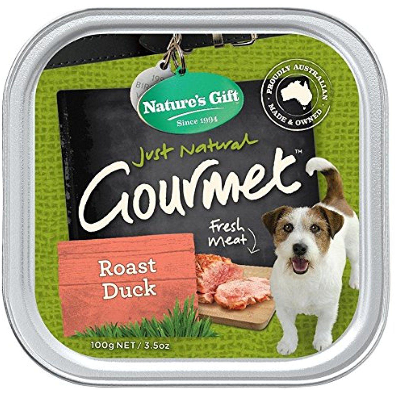 Pin On Wet Dog Food