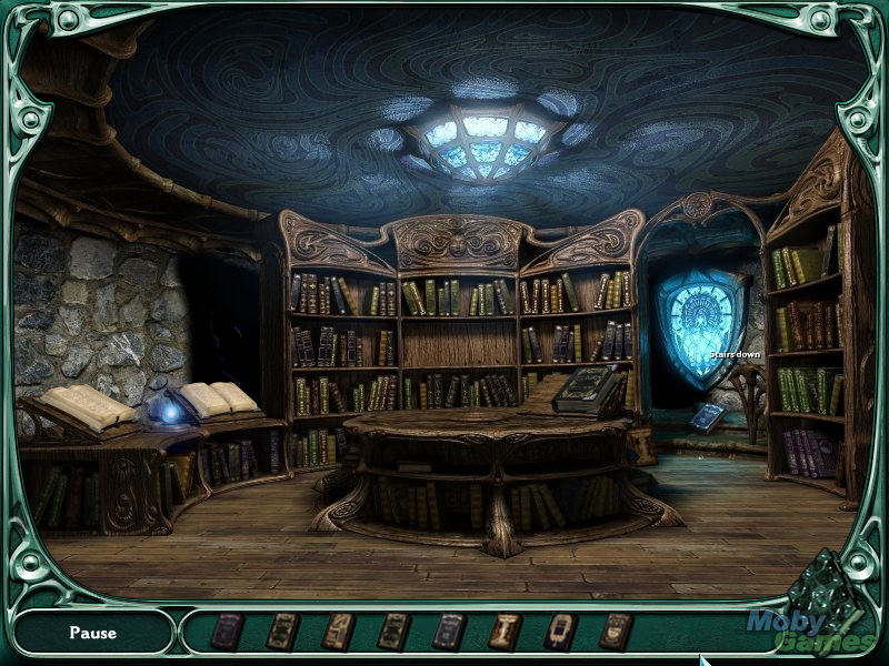 Dream-Chronicles-The-Eternal-Maze-video-games-33494196-800-600.png 800×600 pixels