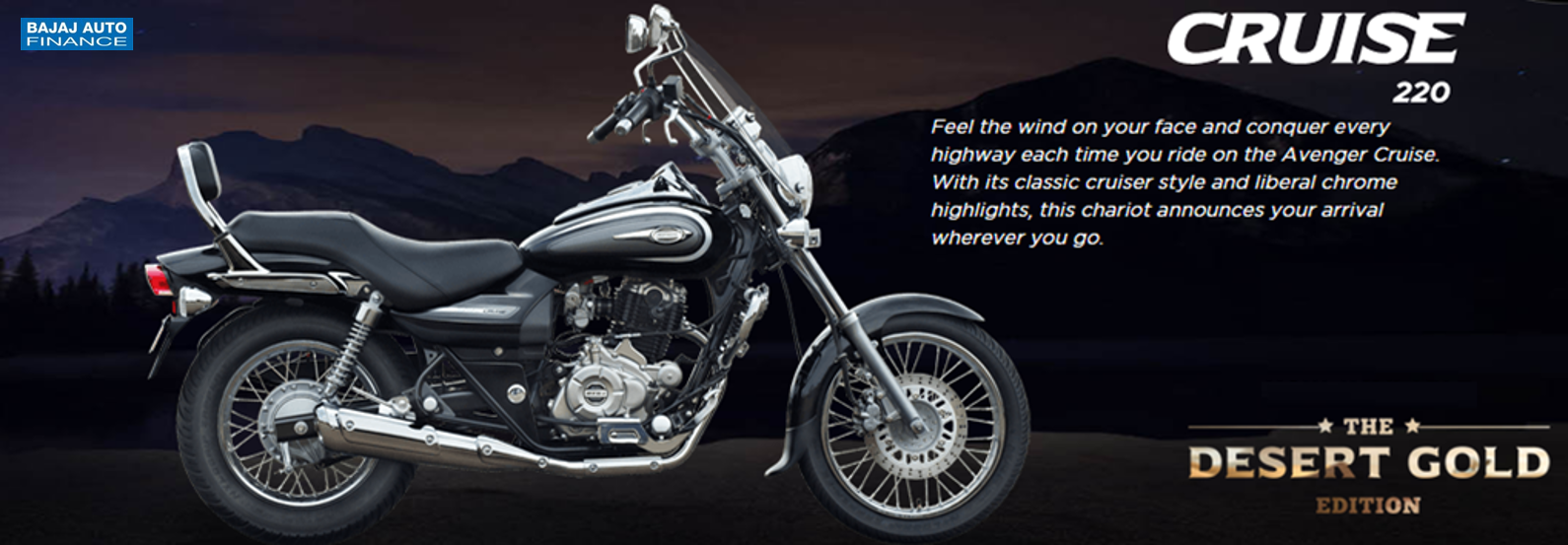 Get Up To 80 Finance With Our Twowheelerloan Ride Home Your