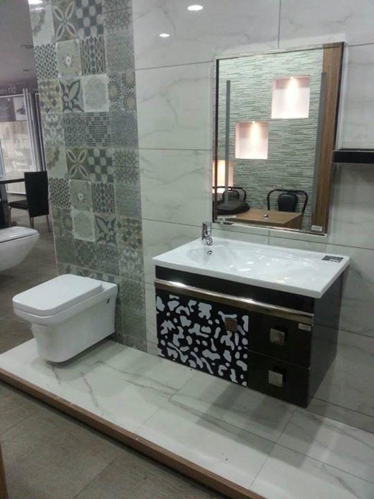 Kajaria tiles tiles concept pinterest bathroom for Bathroom tiles concept design