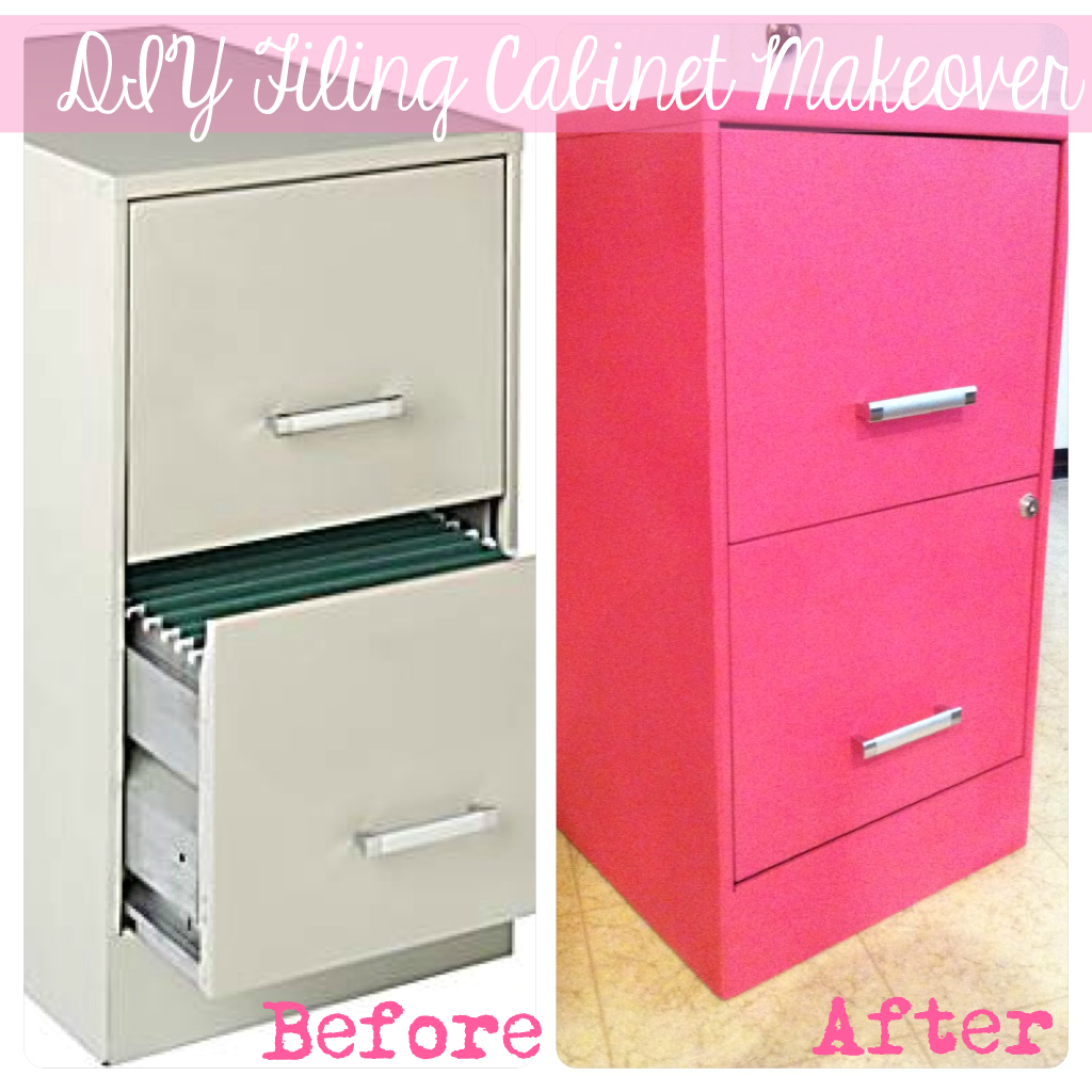 Filing Cabinet Makeover Png 1 024 1 024 Pixels Filing Cabinet File Cabinet Makeover Diy