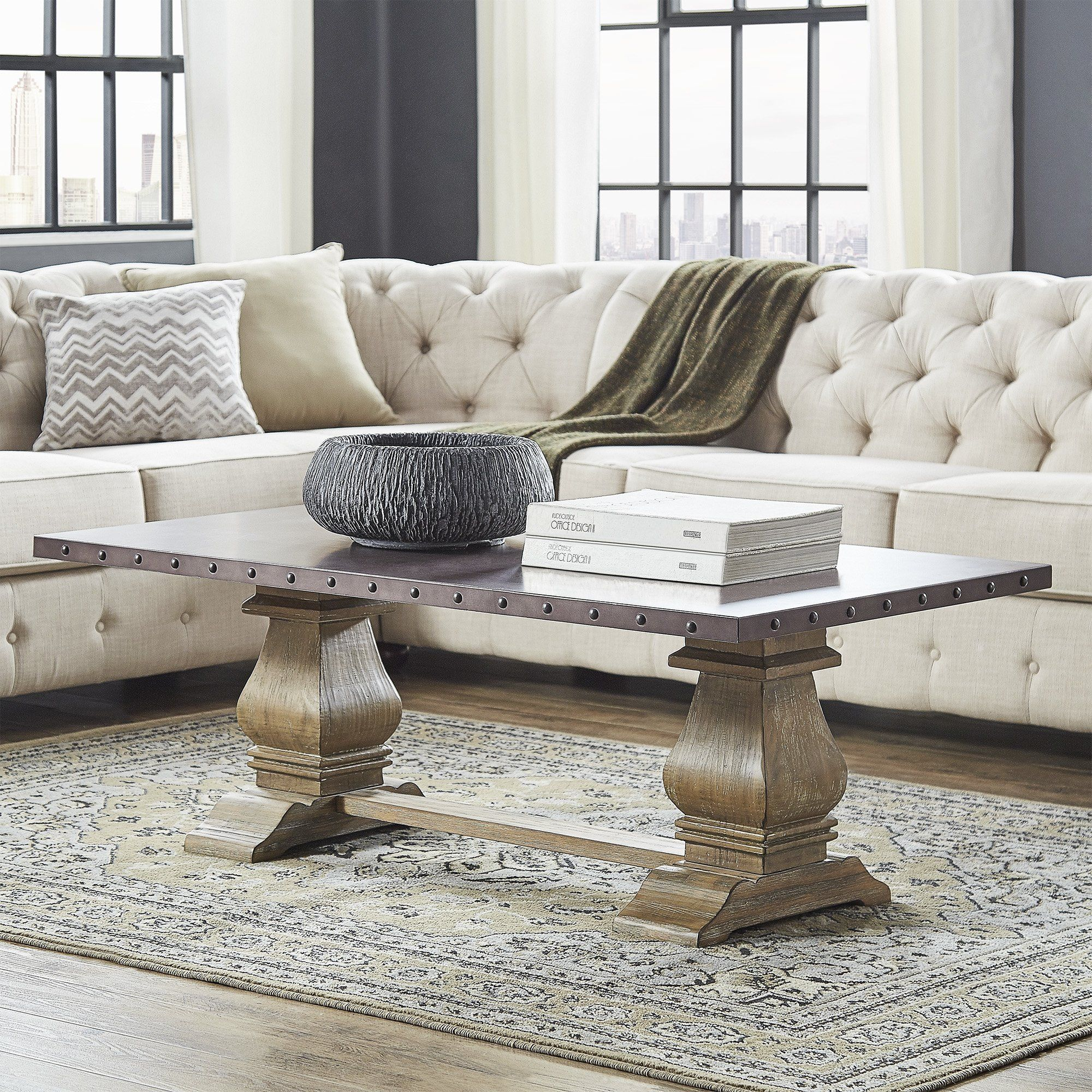 Pin By Wendy Gupta On Coffee Table Coffee Table Furniture Home Decor [ 2000 x 2000 Pixel ]
