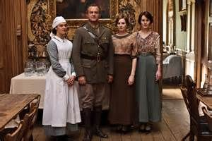 Yahoo! Image Search Results for downton abbey