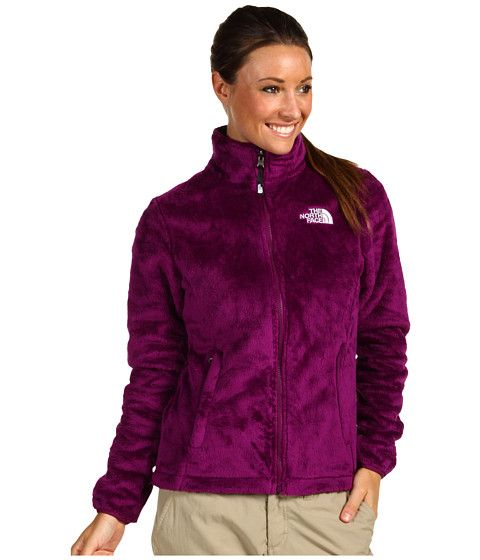 face Cute jackets north
