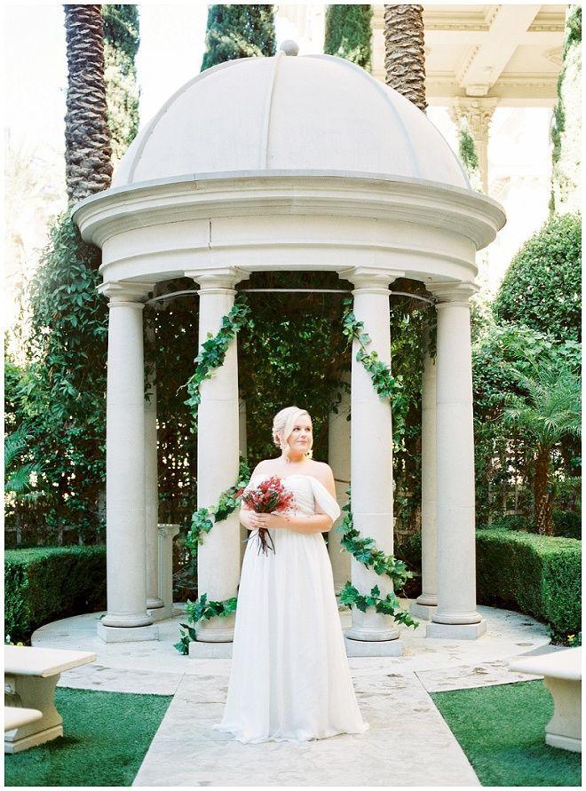 Caesars Palace Las Vegas Wedding Las vegas weddings