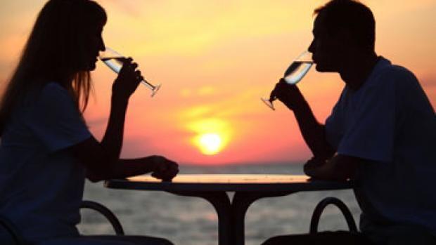 Kærlighedens 5 sprog  Lær de 5 kærlighedssprog og forstå din partner