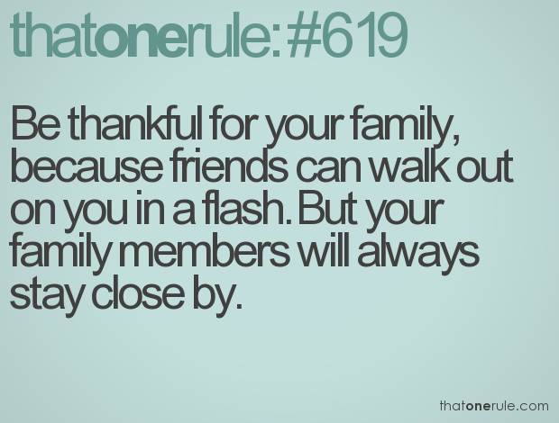 Family Quote Friends Quotes Family Quotes Family Over Everything