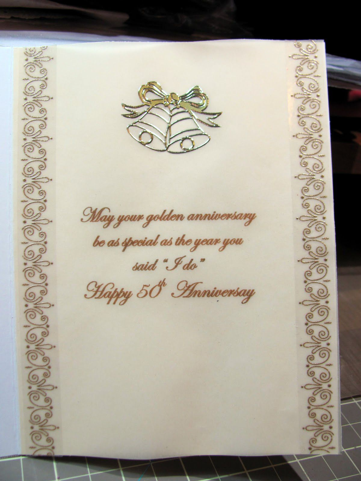 anniversary invitations wording samples | anniversary invitations ...