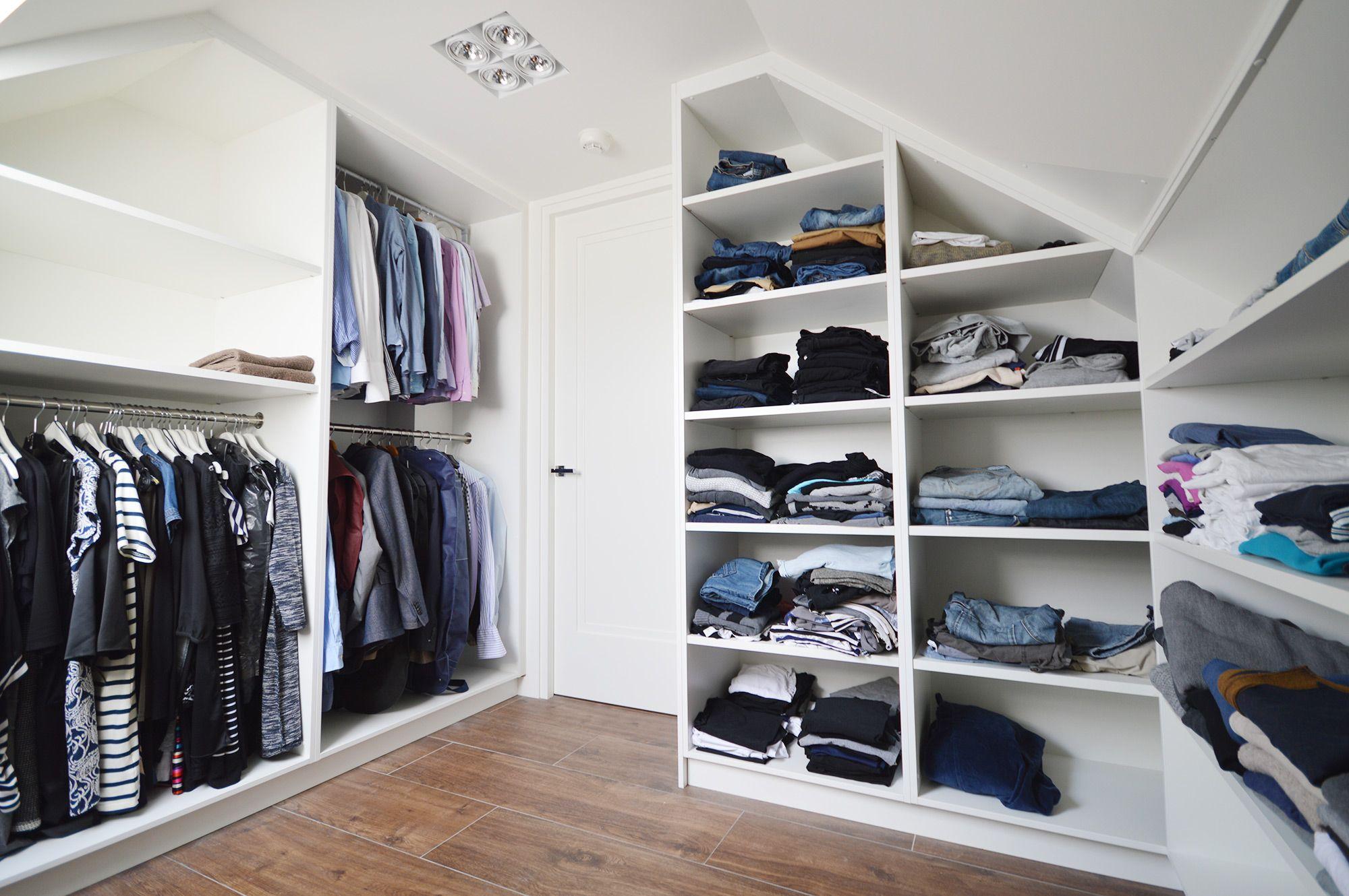 Eiken Ikea Inloopkast : Ikea inloopkasten walk in closet pinterest walk in wardrobe