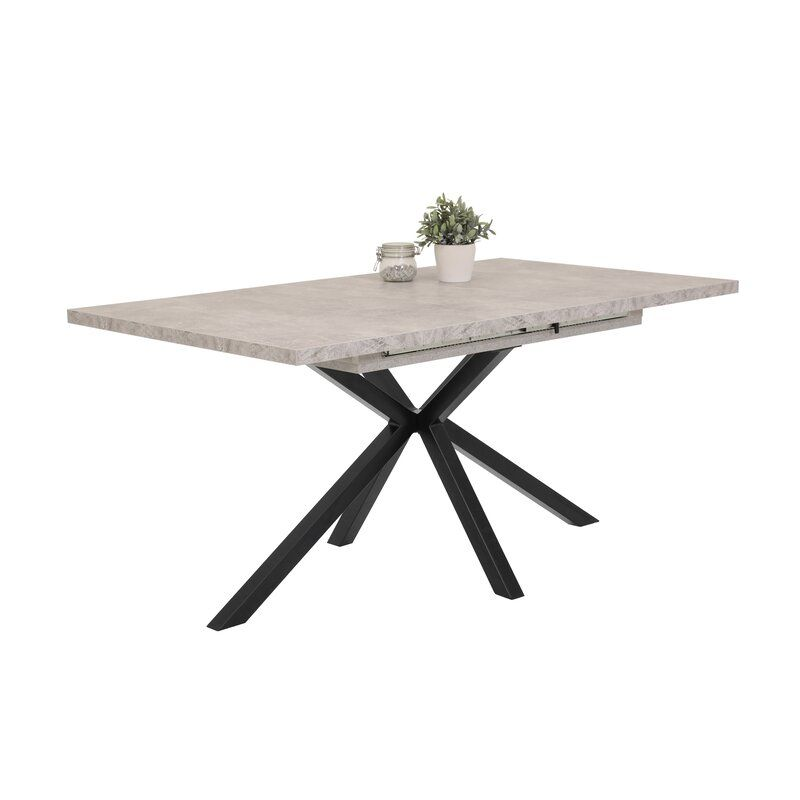 Westbrooks Extendable Dining Table Dining Table Dining Table