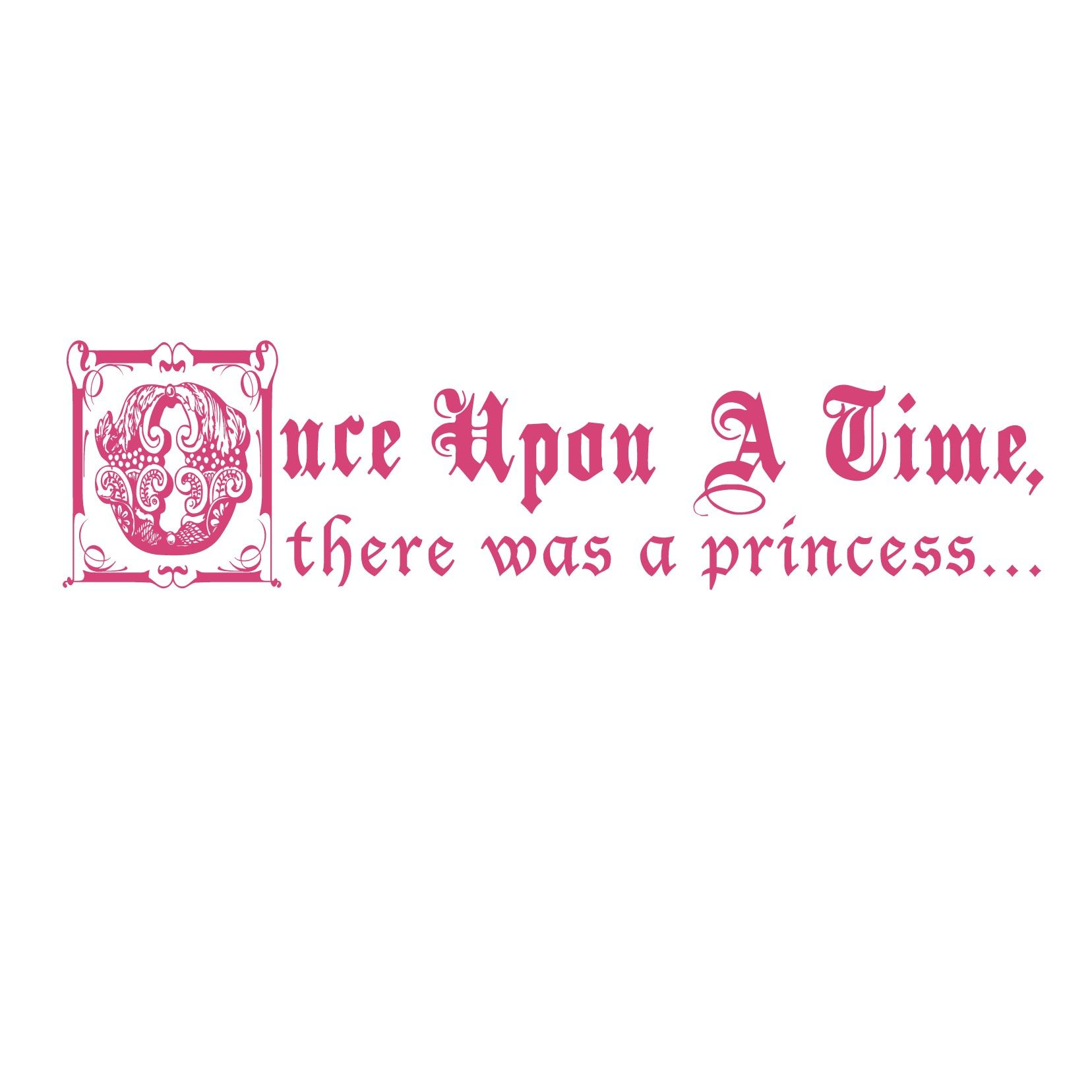 Godmother quotes funny quotesgram - Quotes About Fairy Tales Princesses Quotesgram By Quotesgram