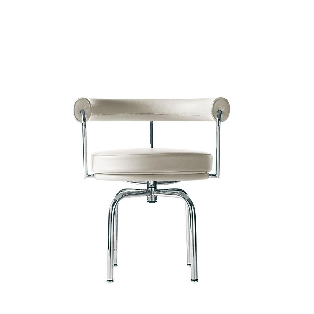 Pin Auf Charlotte Perriand Jean Prouve Le Corbusier