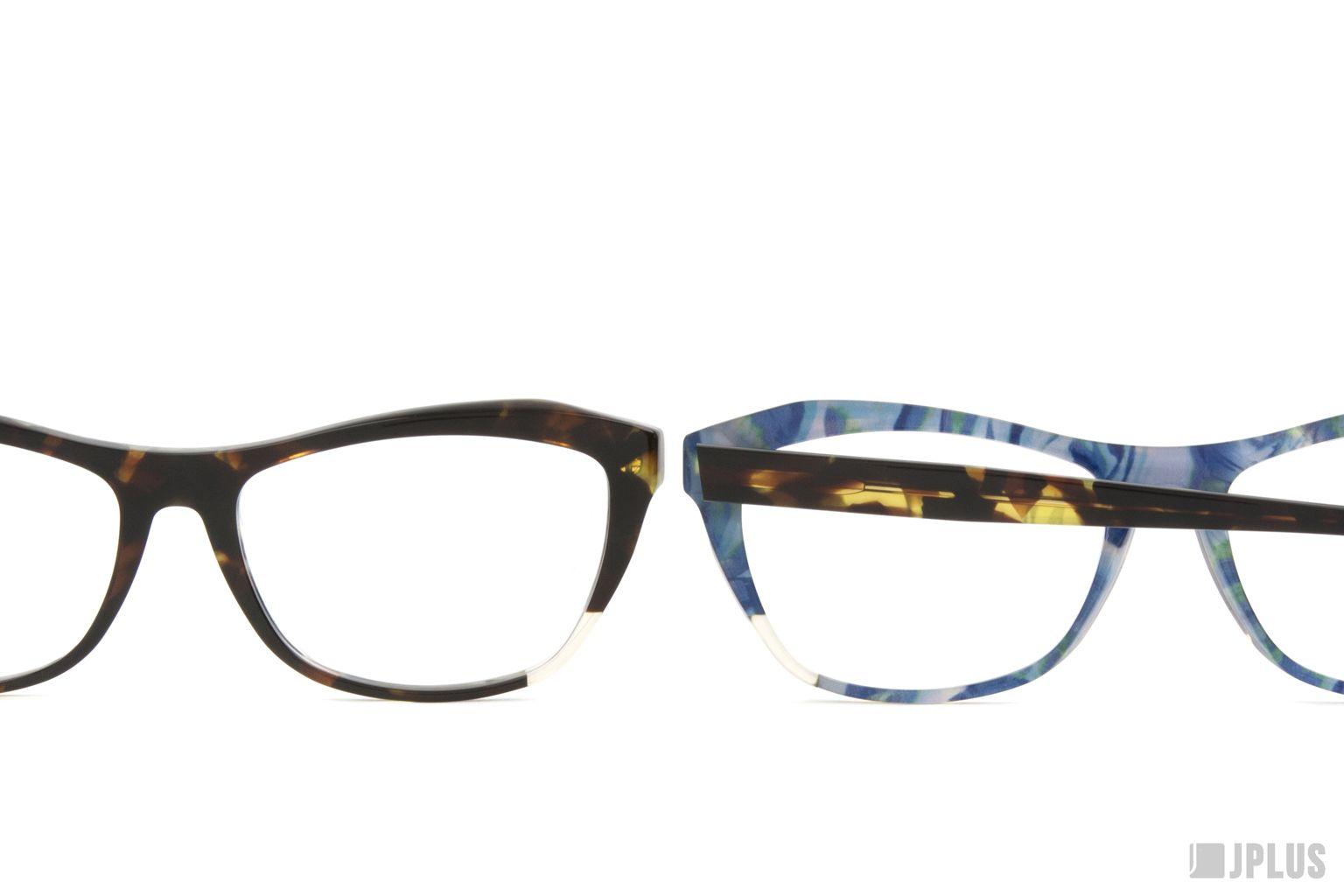 LOVE EDITION FW1415 NICOLE #love #moda #occhiali #fashion #eyewear #eyeglasses #eyeframes #eyeshadows #vintage #cool #design #spectacle #JPLUS #madeinitaly www.jplus.it