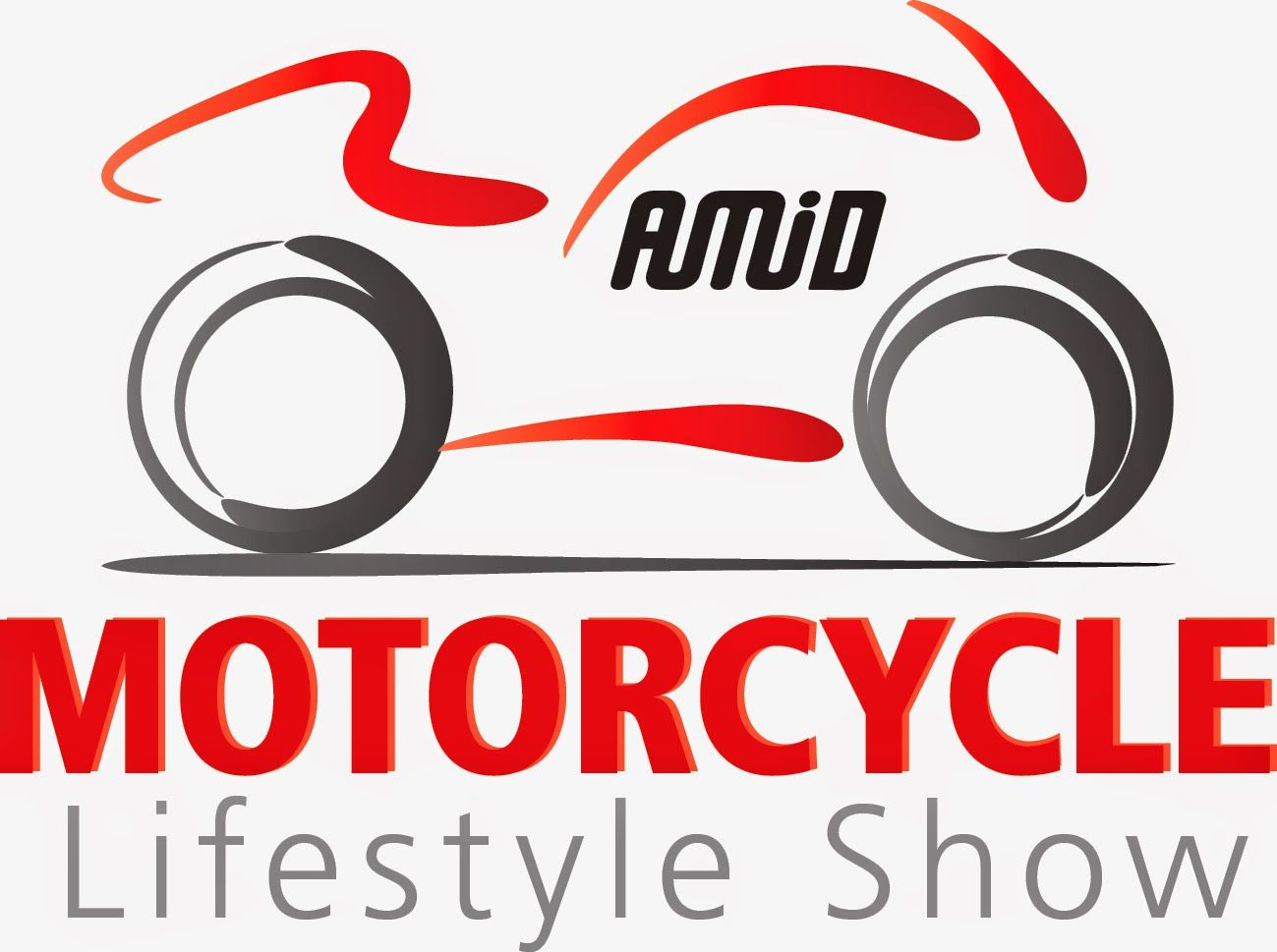 Welcome to the Weekend Magazine :   AMIDMOTORCYCLE LIFESTYLE SHOW The 2014AMID Motor...
