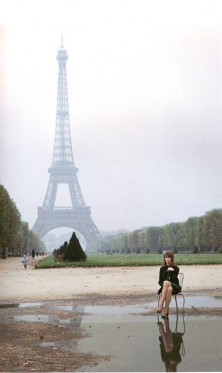 Paris, France.. so Magical!