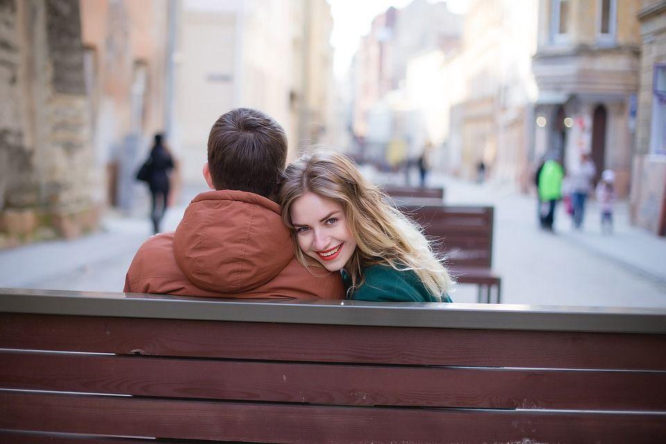 Online-dating-sites wie pof