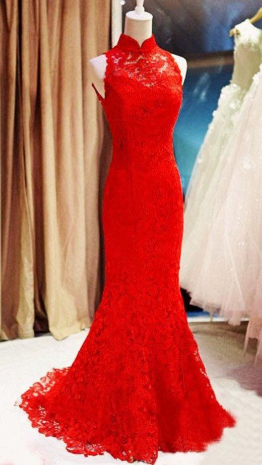 Sexy Prom Dress 14cf4a37ede8