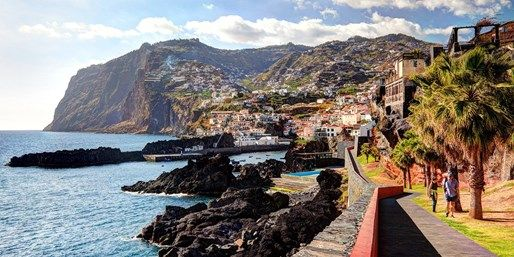 Adventure Resorts Places I D Like To Go Pinterest Azores