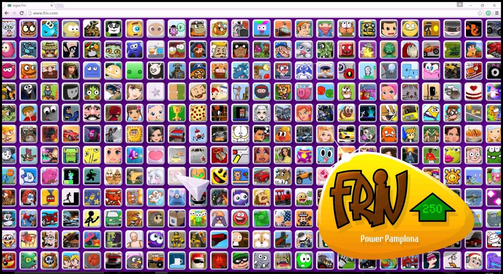 Pagina Con Muchos Juegos Chulos Juegos Juegos Juegos Chulos Y