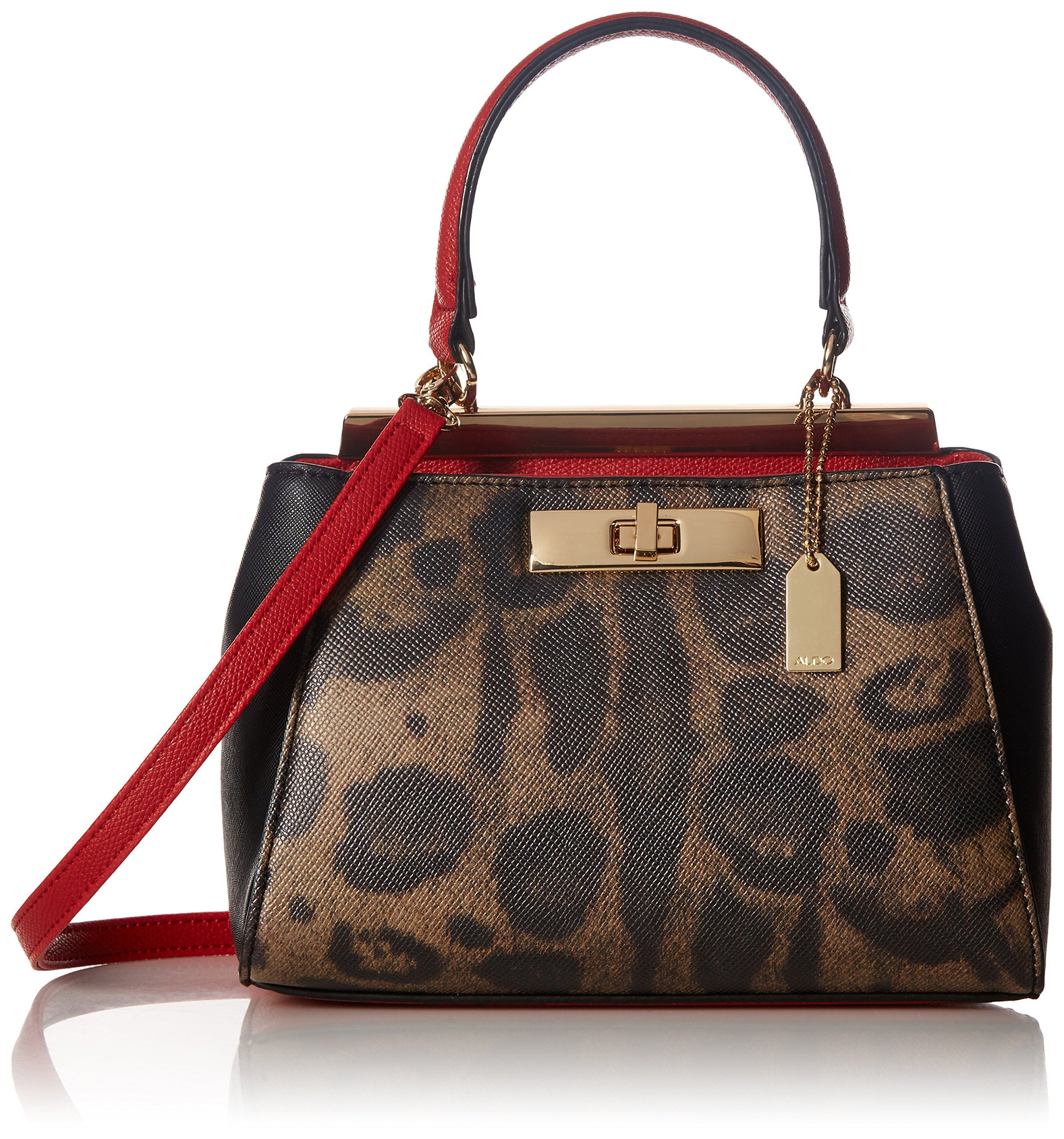 7f5b2385a7f Women s Top-Handle Handbags - Aldo Sugarland Natural    Check this awesome  product by going to the link at the image.