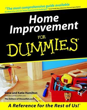 for dummies books online