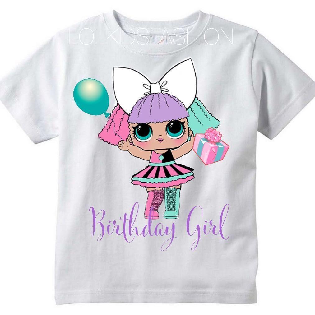 5 Dicas para uma festa infantil com camisetas personalizadas