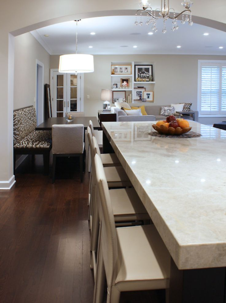 Pin By Keri Casey On Andover Kitchen Cabinets Kitchen Plans New