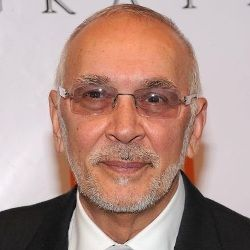 Frank Langella (American, Film Actor) was born on 01-01-1938. Get more info like birth place, age, birth sign, biography, family, upcoming movies & latest news etc.