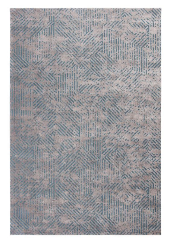 Pin By Yuan On 地毯 In 2019 Painting Carpet Patterned