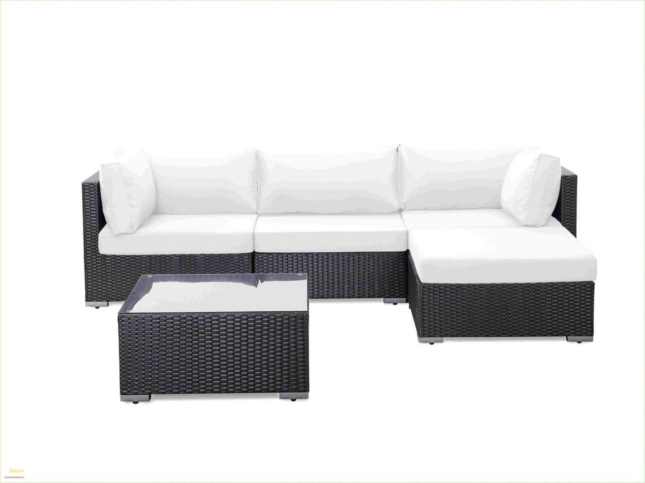 Home Depot Patio Furniture Clearance Sale Clearance Depot