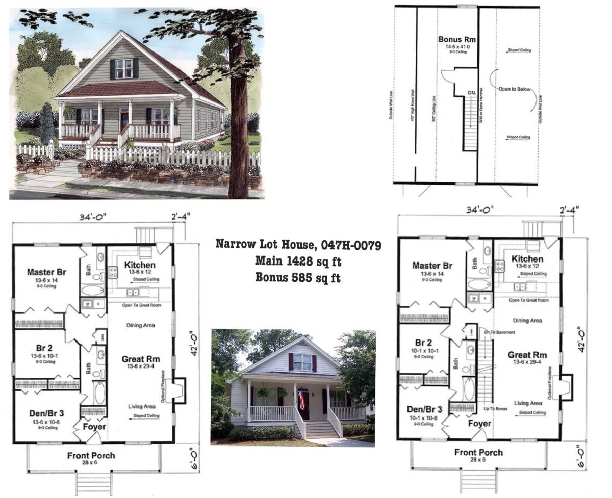 Pin By Cy S On Empty Nest Home Ideas Floor Plans How To Plan Empty Nest