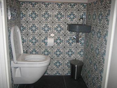 Mozaiek Matten Badkamer : Mozaiek tegels badkamer blauw voorbeelden google zoeken