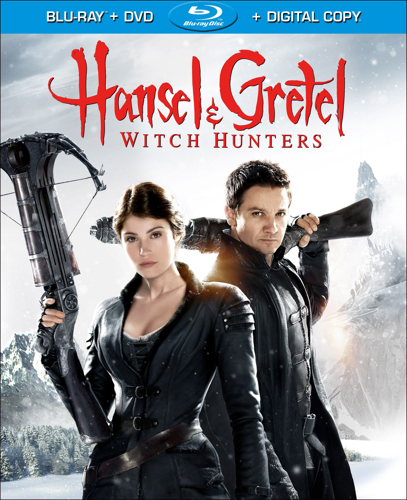 hansel and gretel english subtitle free download