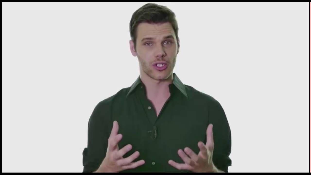 Video web pro mens tshirts youtube video