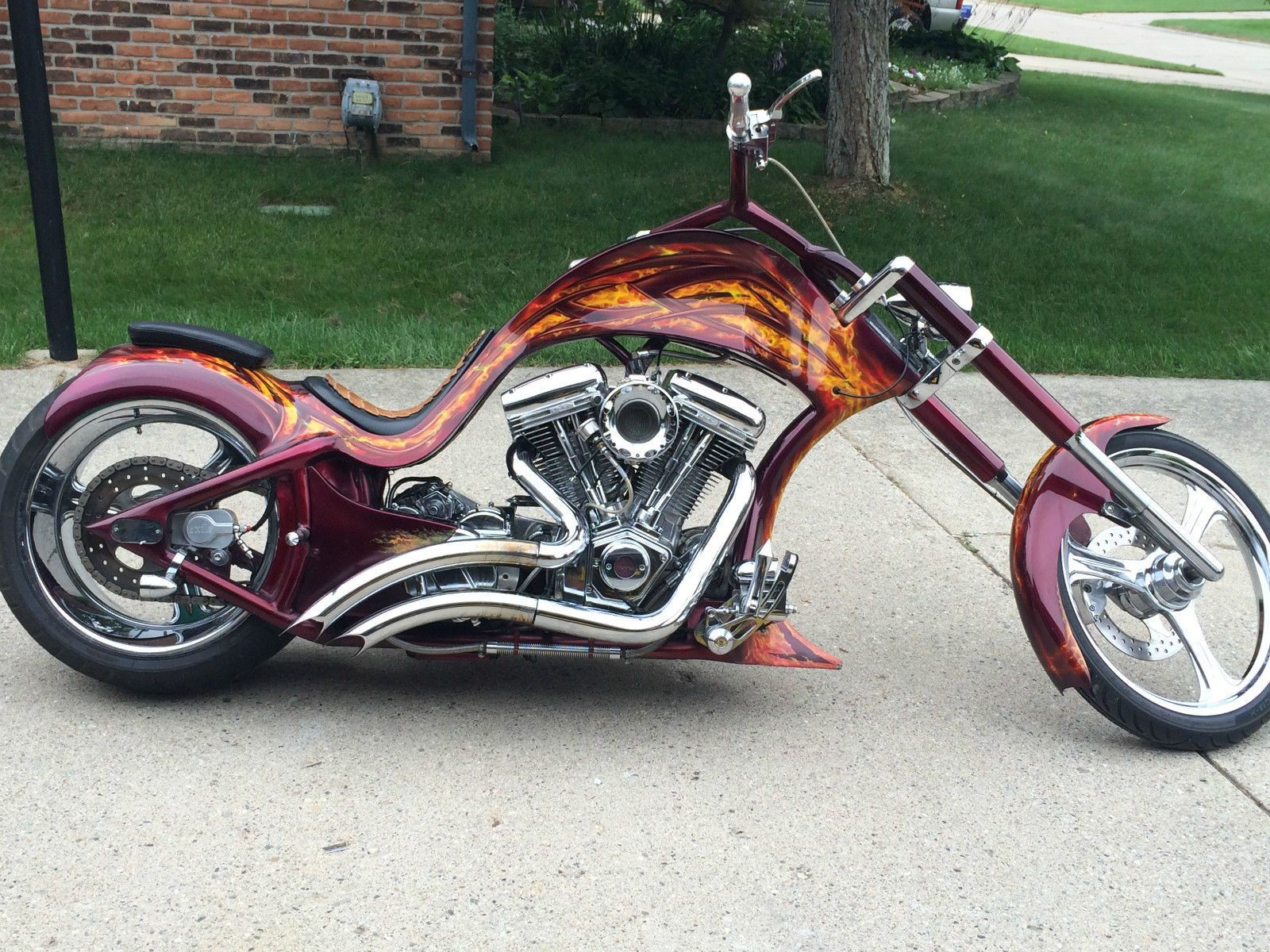 Ebay Motors Motorcycles >> Custom Built Motorcycles Home Ebay Motors Motorcycles Custom Built