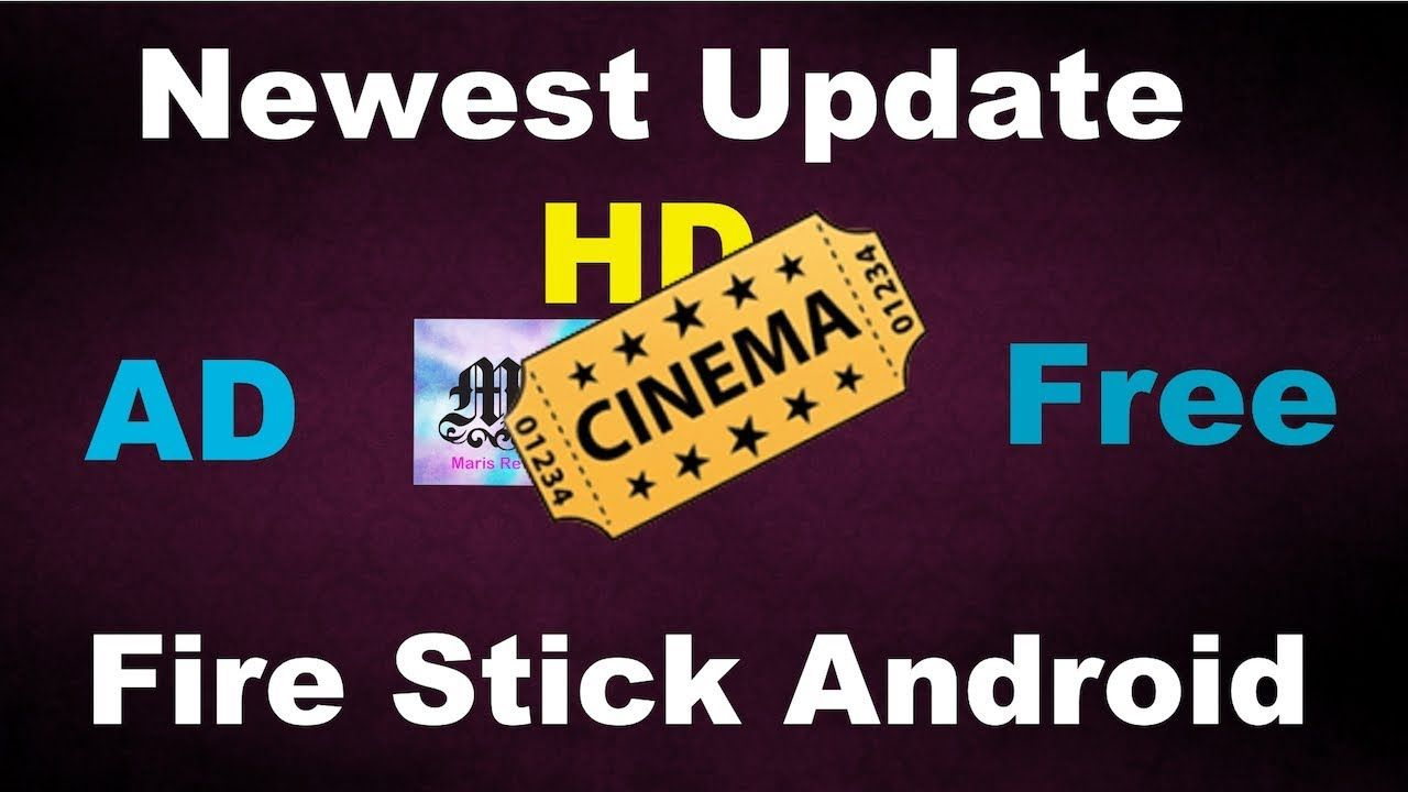 hd cinema apk for android