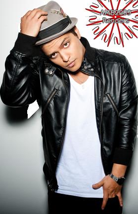 Bruno Mars Official Website Bruno Mars Bruno Bruno Mars News
