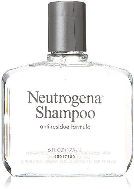 Anti-aging Products Health & Beauty Shea Moisture Sacha Inchi Oil Omega-3-6-9 Rescue & Repair Clarifying Shampoo Carefully Selected Materials