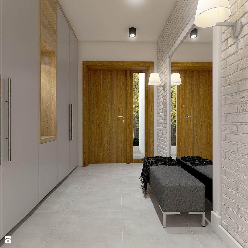 Home Cinema Design Szukaj W Google: Hol / Przedpokój