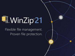 WinZip 21 Crack {Activation Code} Latest ! Free Download | Stuff to
