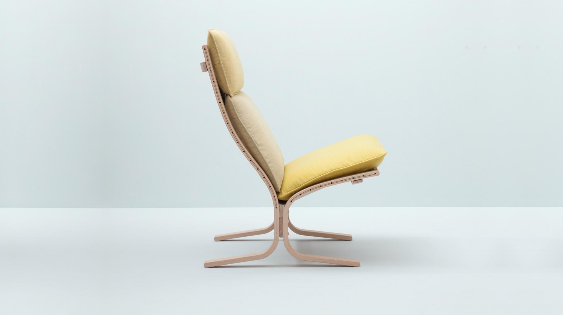 Ingmar Relling Online Shop Buy Furniture Lighting Design At Pamono Scandinavian Furniture Lounge Armchair Furniture