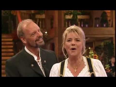 Andrea Berg Diese Nacht Ist Jede Sünde Wert Angela Wiedl Uwe Erhardt Doch Des Herzklopfen Verdank I Dir 2009 Youtube Erhardt Herzklopfen