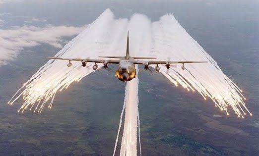 pin by devan beiswenger on planes pinterest aircraft aviation