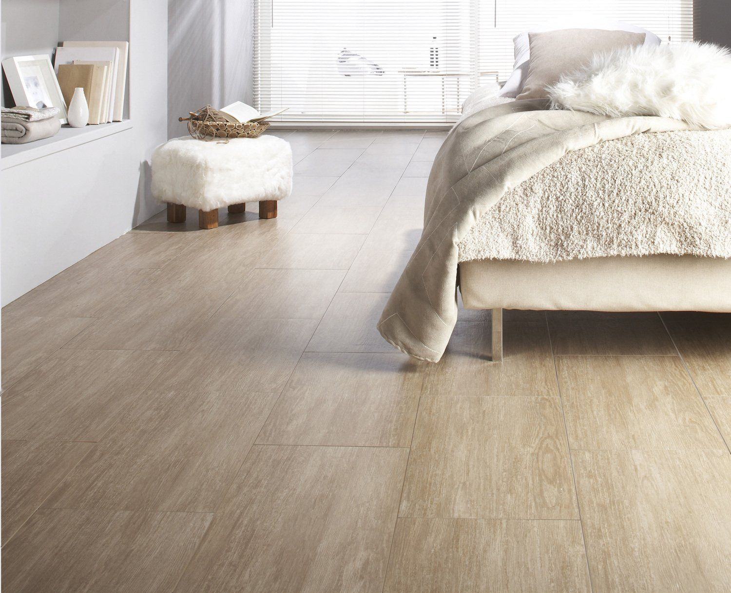 Carrelage Imitation Parquet Chambre Pin By Guylene Laurence On Bricolage Carrelage Aspect Bois