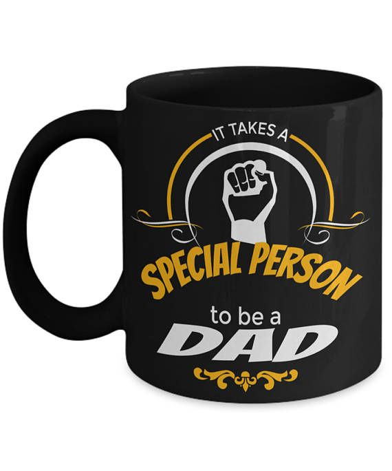 father to be gifts daddy to be 8d353f5d2