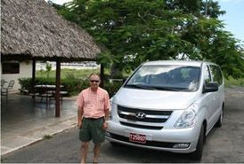 Reviews Of Rent A Car In Cuba By Real Visitors Who Used Www Cuba Car