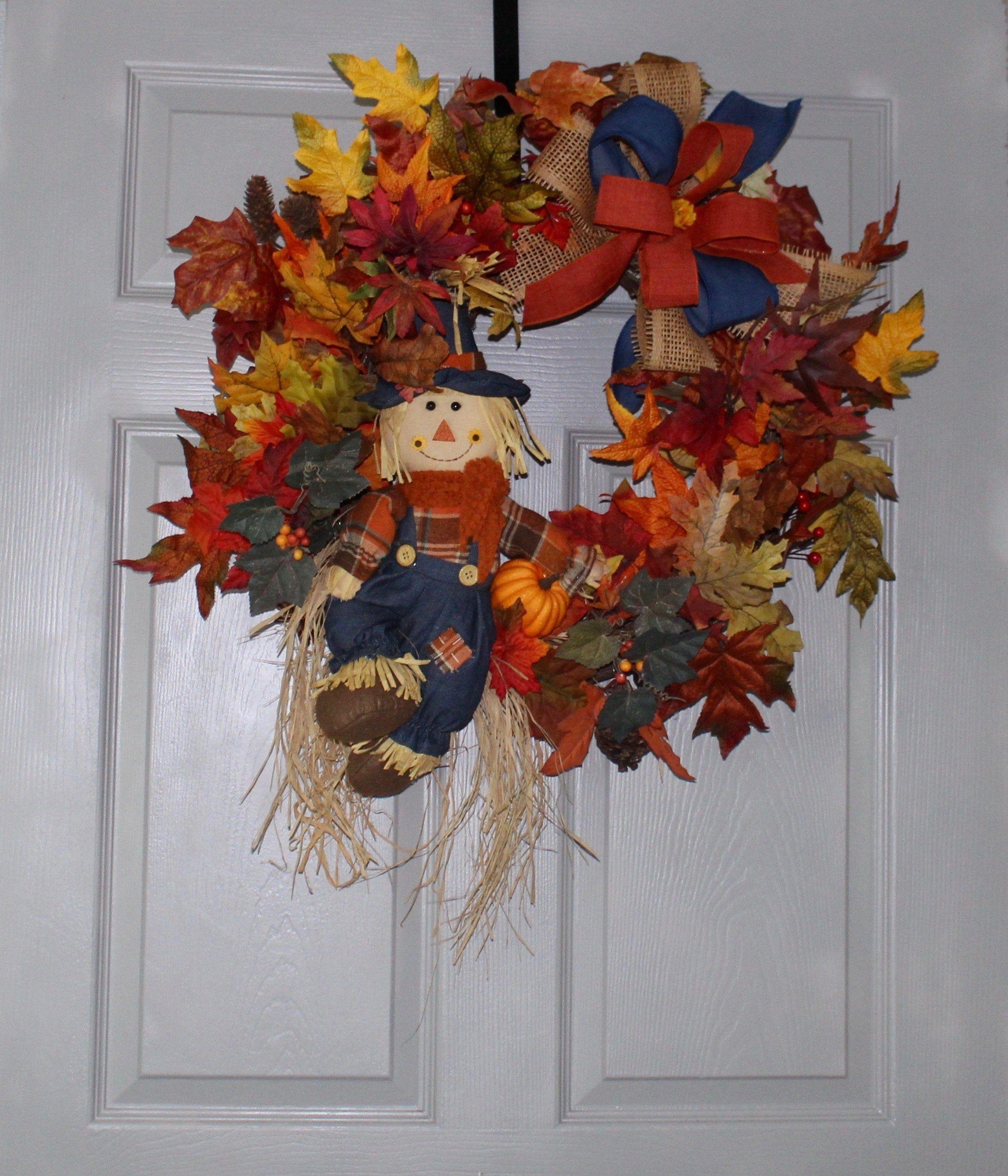 Fall Wreath For Door, Fall Door Wreath, Best Fall Door Wreath, Autumn Wreath, Fall Decorations, Fall Home Decor, Fall Mantle Decor #fallmantledecor Fall  Wreath For Door,  Fall Door Wreath, Best Fall Door Wreath,  Autumn Wreath,  Fall Decorations, Fall Home Decor, Fall Mantle Decor #fall #falldecor #homedecor #scarecrow #fallmantledecor Fall Wreath For Door, Fall Door Wreath, Best Fall Door Wreath, Autumn Wreath, Fall Decorations, Fall Home Decor, Fall Mantle Decor #fallmantledecor Fall  Wreath #fallmantledecor