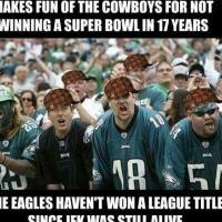 eagles fan meme - photo #42