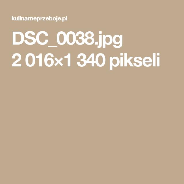 DSC_0038.jpg 2016×1340 pikseli