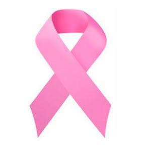Todas juntas contra el cáncer de mama